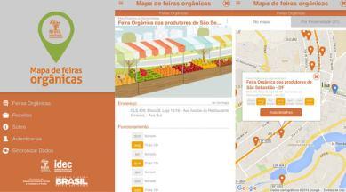 aplicativos-sustetaveis-mapa-feiras-organicas
