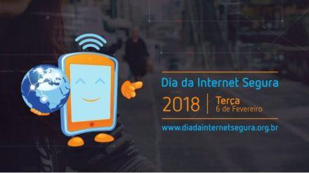 dis-2018-01