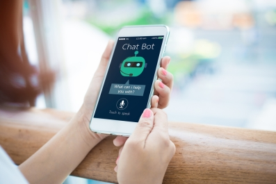 chatbot-technology