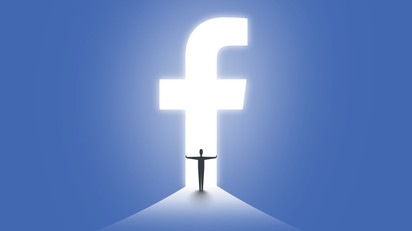630712-28-hidden-facebook-features-only-power-users-know